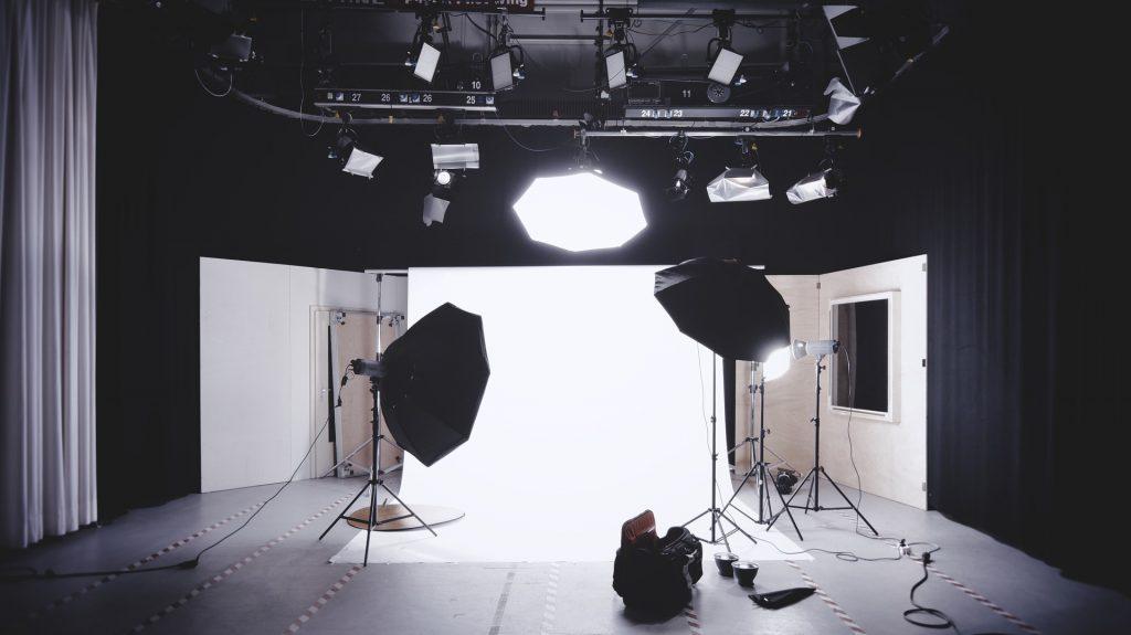 履歴書に使用する写真の注意点の画像