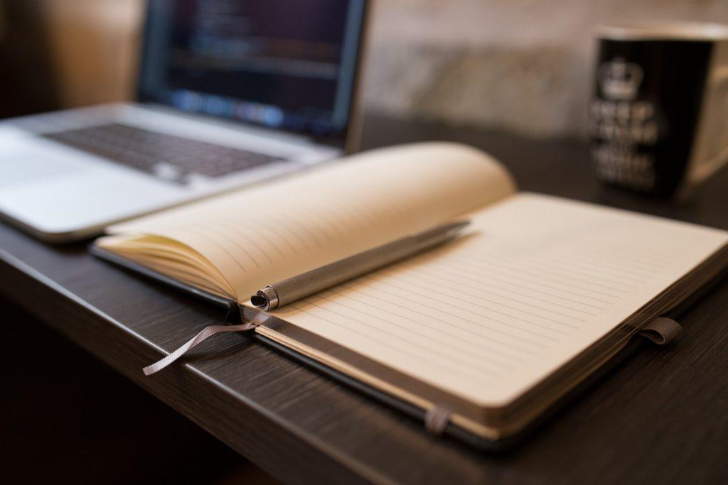 障害者手帳について正しい知識を持とうの画像