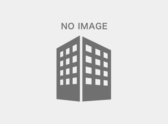 オフィスからは横浜のまちが一望できます。